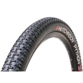 """Hutchinson Python 2 - Pneu vélo - 29"""" TL Ready Hardskin noir"""